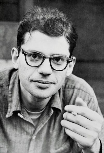 06-03 Ginsberg