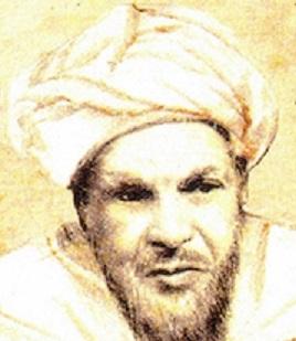 06-24 Al Yusi